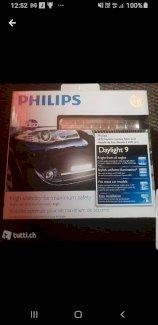 CAR-LEDs