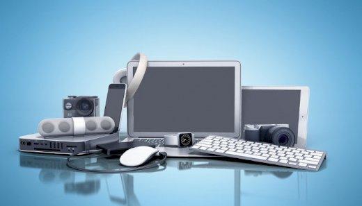 Hilfe bei Internet, TV und Mobile - Gratisinserat.ch