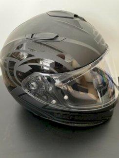Harley Davidson Motorrad Helm Neu - Gratisinserat.ch