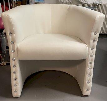Lounge-Sessel zu verschenken  - Gratisinserat.ch