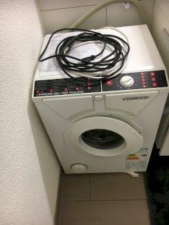 Waschmaschine für Badezimmer  - Gratisinserat.ch
