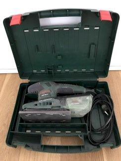 Bosch Schwingschleifer PSS 200 A / Rutscher - Gratisinserat.ch