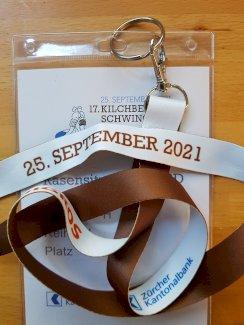 Schwinget Kilchberg 2021 - Gratisinserat.ch