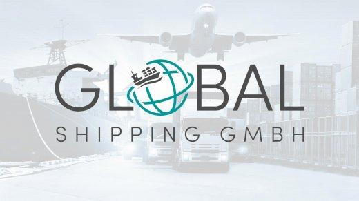Wir transportieren Ihre Sendung per Schiff, Flugzeug oder LKW - Gratisinserat.ch