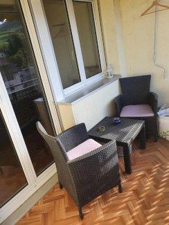 Biete eine schöne 3-Zimmerwohnung zur Nachmiete an - Gratisinserat.ch