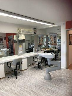 Coiffeur Salon in Basel zu verkaufen - Gratisinserat.ch