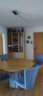 Wohnung zu verkaufen - Gratisinserat.ch