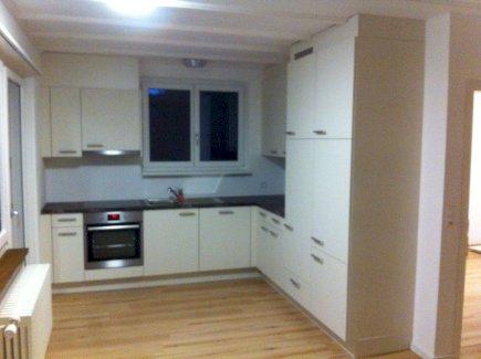 2.7 Zimmer- Wohnung in Dottikon - Gratisinserat.ch