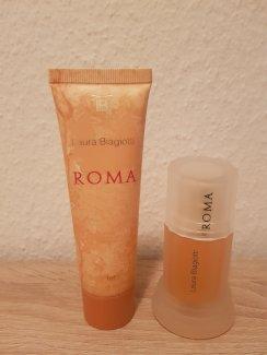 Parfüm Roma - Gratisinserat.ch
