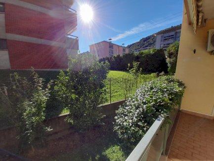 Vendo appartamento di 3.5 locali di 71m2  CHF 335000 - Gratisinserat.ch