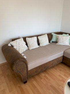 Couch  - Gratisinserat.ch