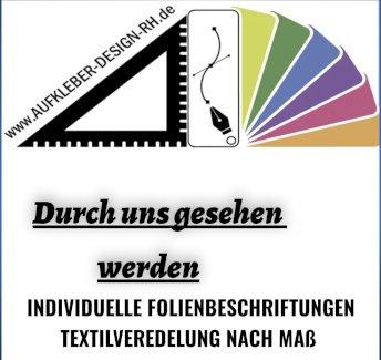 Beschriftung und Textildruck  - Gratisinserat.ch