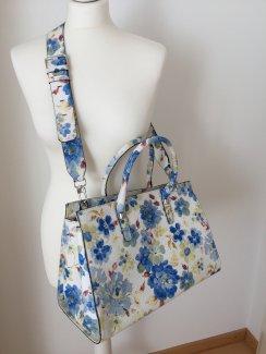 Damen Tasche - Gratisinserat.ch