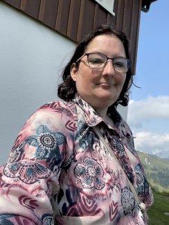 Frau sucht Job  - Gratisinserat.ch