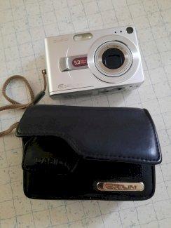 Fotoapparate - Gratisinserat.ch