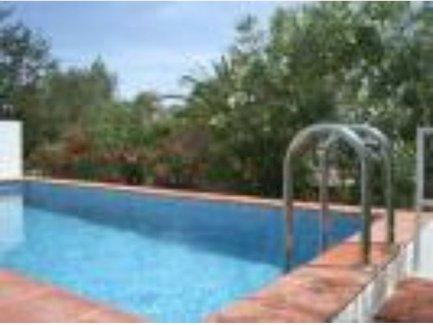 Ferienwohnung Ibiza San Antonio - Gratisinserat.ch