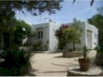Ferienhaus Ibiza San ANtonio - Gratisinserat.ch