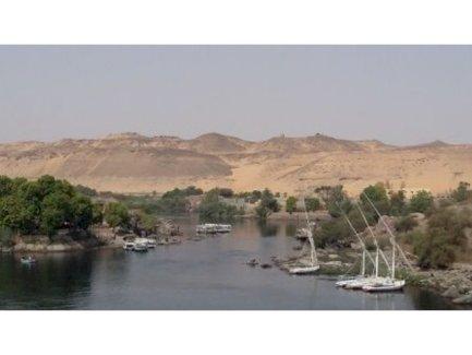 Individualreisen Ägypten - Gratisinserat.ch