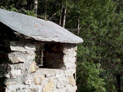 Solar und Notstrom system  Komposttoilette 0817711407 - Gratisinserat.ch