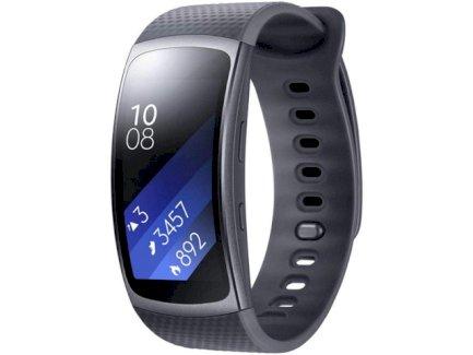 Samsung Gear 2 Sportuhr black - Gratisinserat.ch