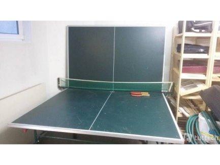 Super Ping Pong Tisch - Gratisinserat.ch