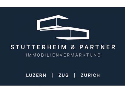 Praktikant (m/w) Immobilienvermarktung und Marketing 100% - Gratisinserat.ch