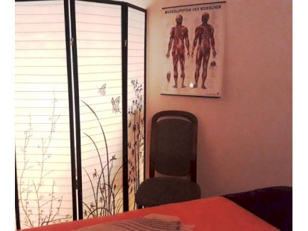 Entspannende Massagen in Gurmels - Gratisinserat.ch