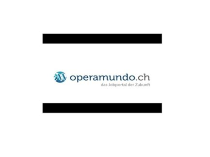 Personalberater gesucht - Gratisinserat.ch