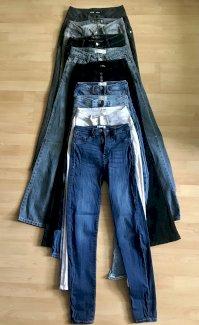 Damen Jeans - Gratisinserat.ch