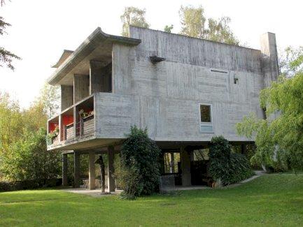 Zu vermieten: 4-Zimmer-Wohnung in Flamatt - Gratisinserat.ch