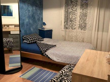 WG-Zimmer (möbliert) in Luzern - Gratisinserat.ch