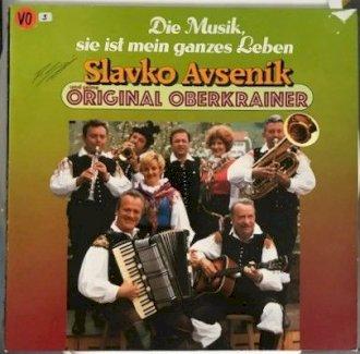 Aus privater Sammlung 15 LP's Volkstümlich - Gratisinserat.ch