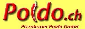 PizzaIolo, Kurier - Gratisinserat.ch