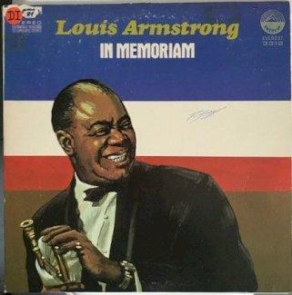 Aus privater Sammlung 34 LP's Jazz, Dixie usw. - Gratisinserat.ch